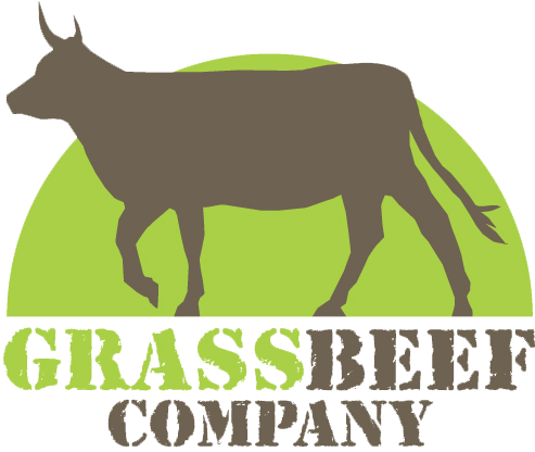 Grassbeef Company